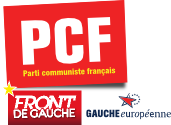 http://projet.pcf.fr/sites/all/themes/pcf/logo.png