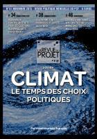 La Revue du projet, n°51, novembre 2015