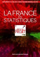 Supplément La France en statistiques