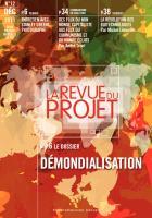 N° 12, Démondialisation, décembre 2011