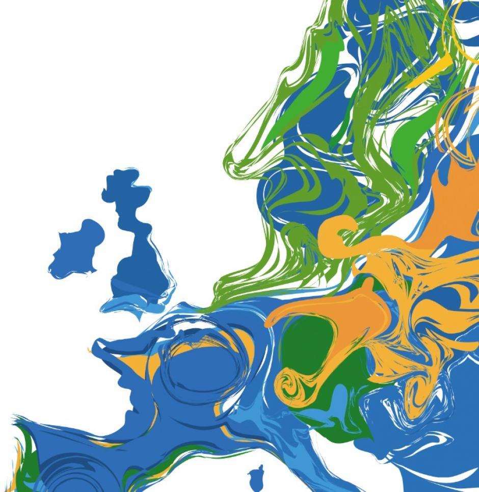 Démystifier l'Europe, Caroline Bardot et Renaud Boissac*