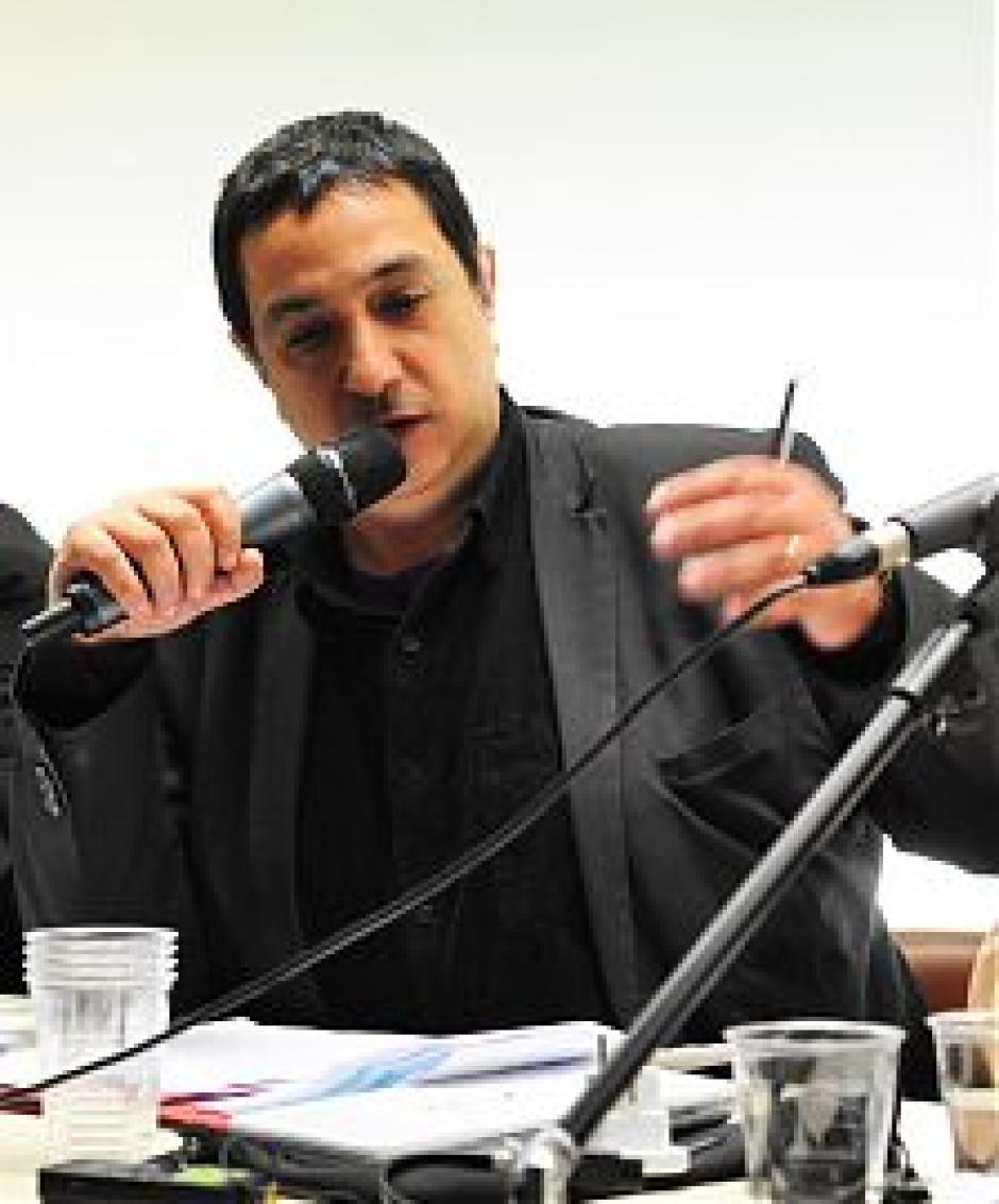 L'architecte est mort… Repensons notre profession pour un futur plus harmonieux, Jean-Pierre Bouanha*