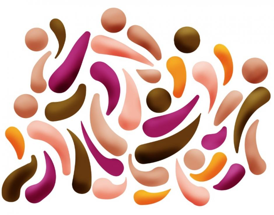 La disponibilité génétique du corps, Bernard Andrieu*