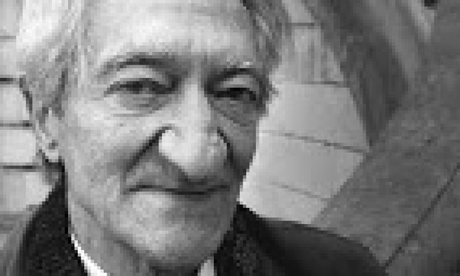 Edoardo Sanguineti, Francis Combes
