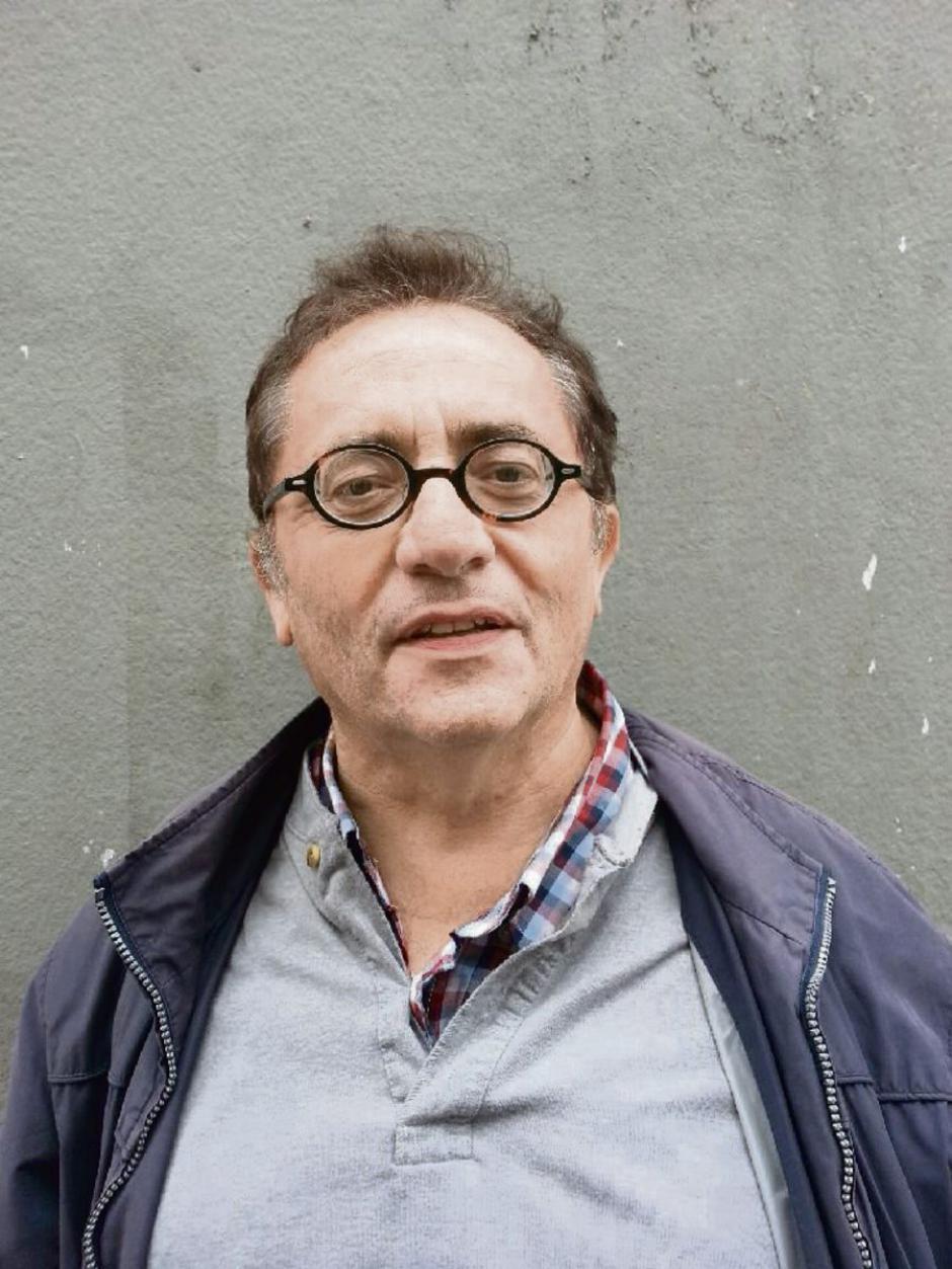 Laïcité, éducation et lutte contre la misère culturelle, Jean-Michel Galano*