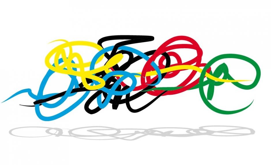 Démocratisation du sport, une question urgente pour tous,  Jean Lafontan*