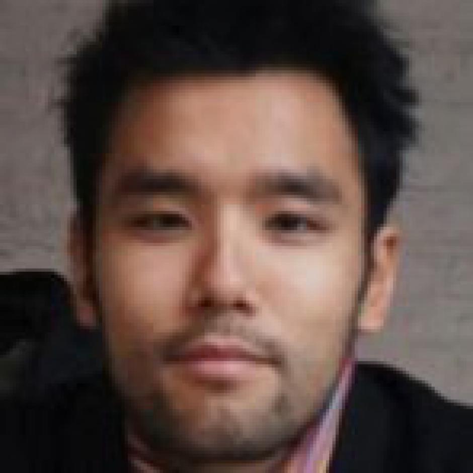 Biologie et mathématiques,  Entretien avec Khanh Dao Duc*