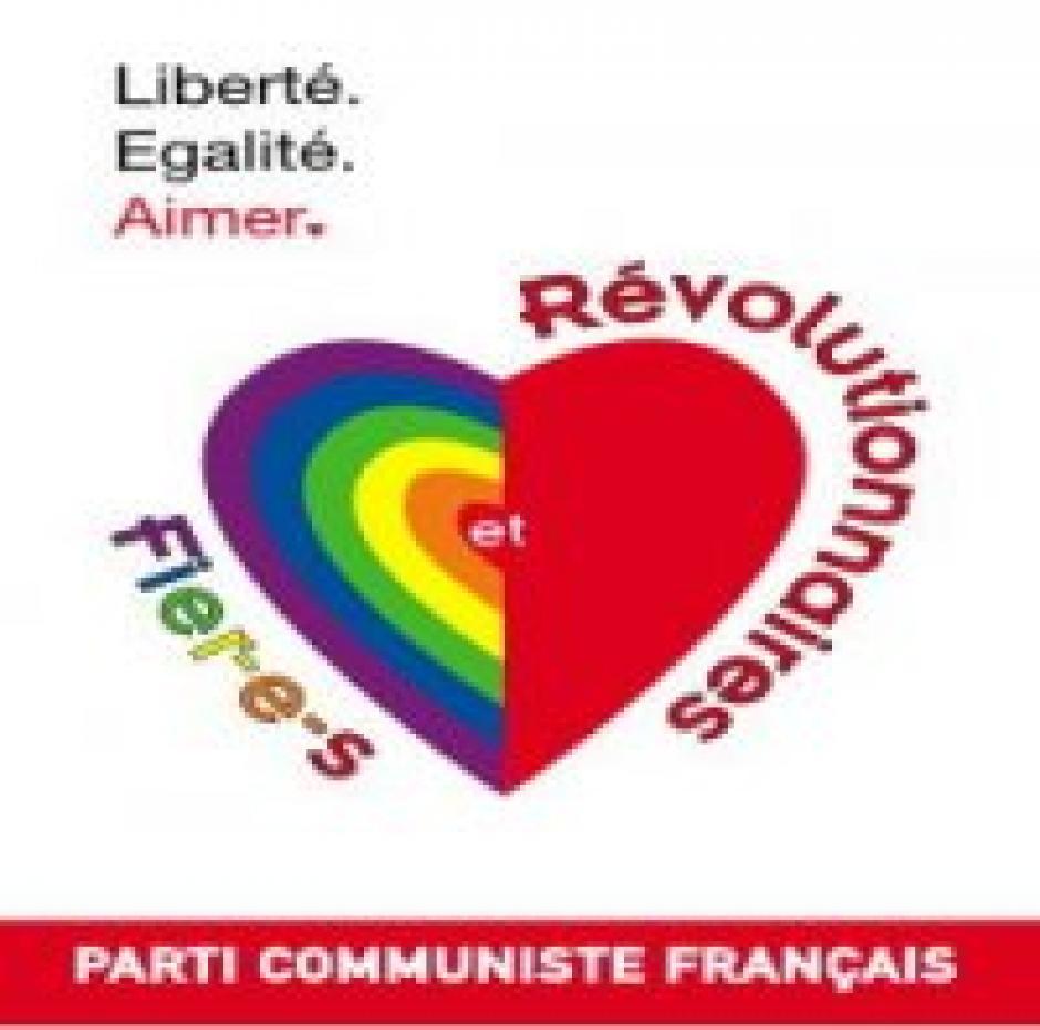 Homosexualité et genre : un combat contre l'homophobie, Jean-Claude Raffy*