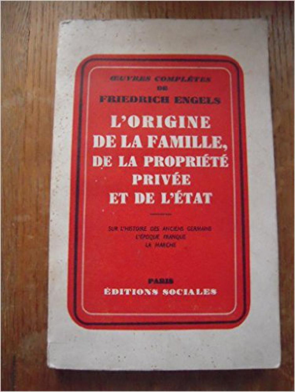 Le mariage conjugal, première opposition de classe ? Florian Gulli et Jean Quétier