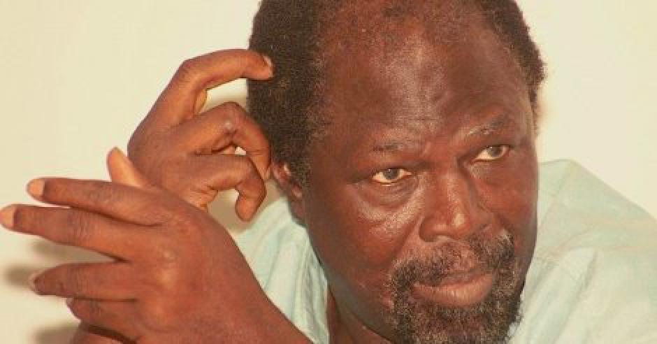 La responsabilité des (anciens) colonisateurs. L'« exemple » du Sénégal, Ibrahima Sene*