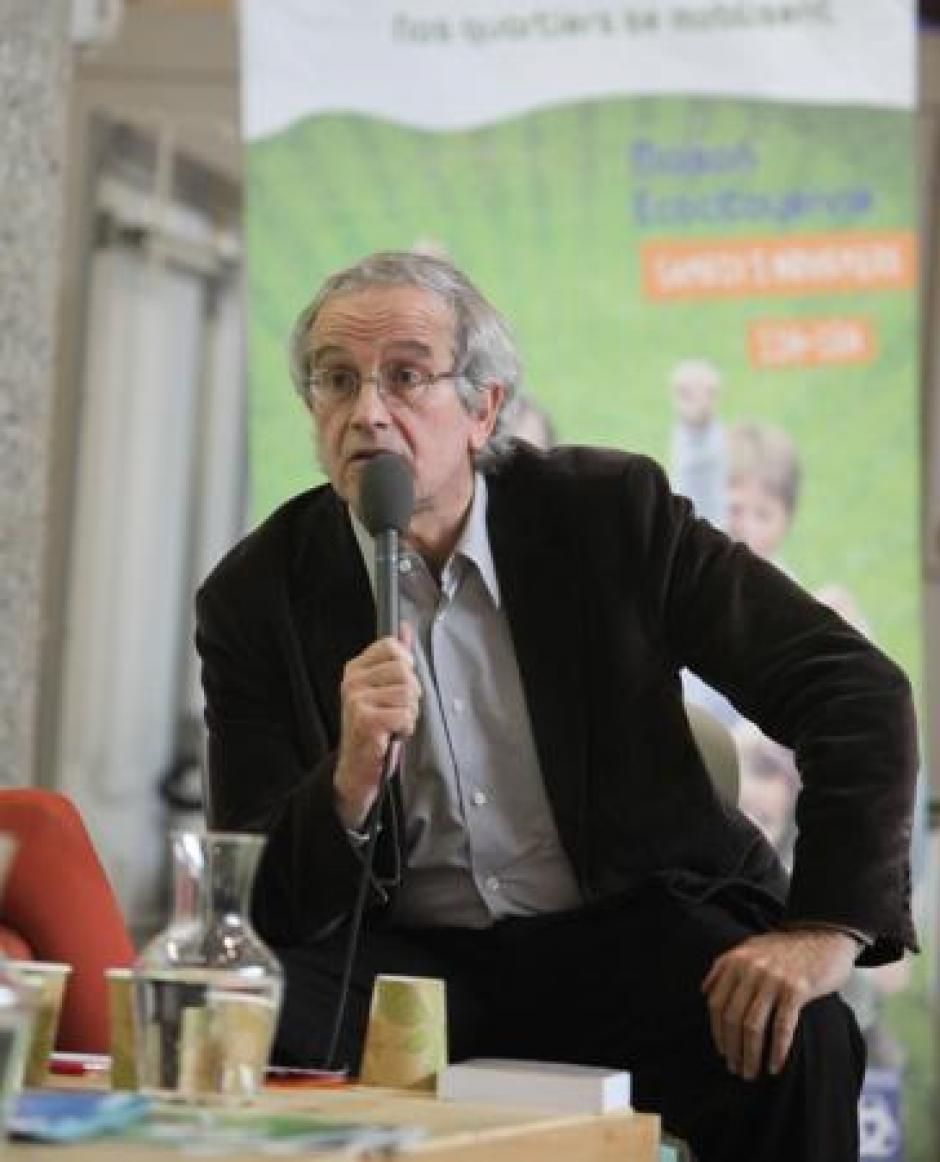 La métropolisation Reflet et outil de la mondialisation/globalisation, Guy Di Méo*
