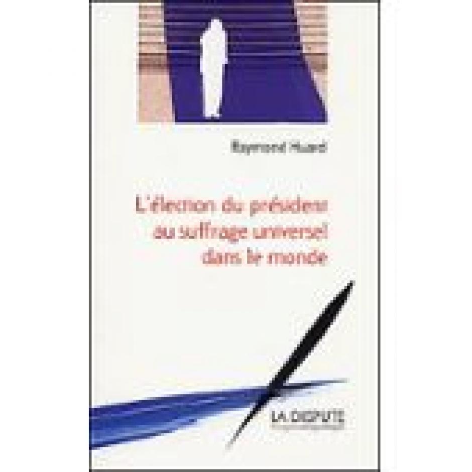 La république : un enjeu séculaire, Raymond Huard*