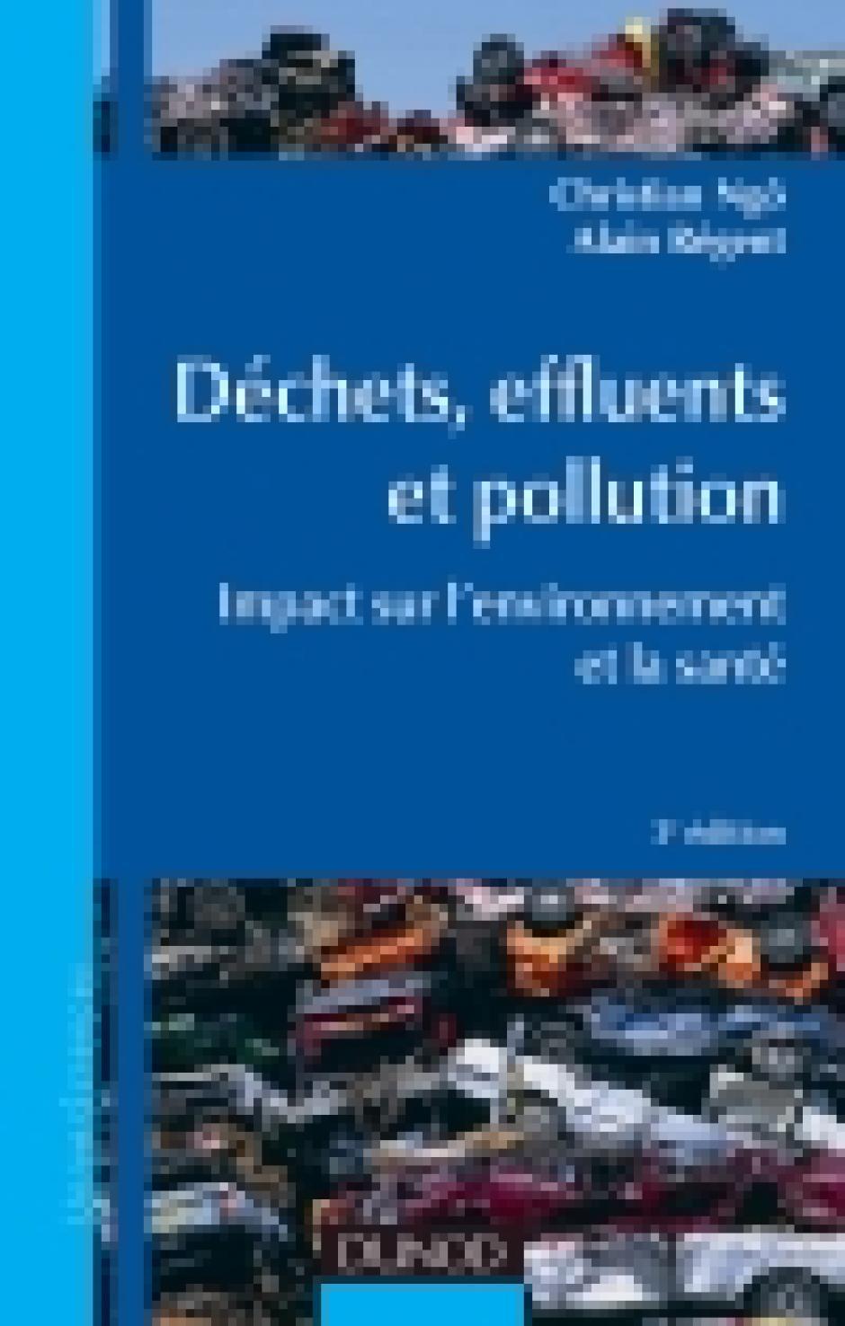 L'énergie nucléaire : une chance pour la France, Christian Ngô*