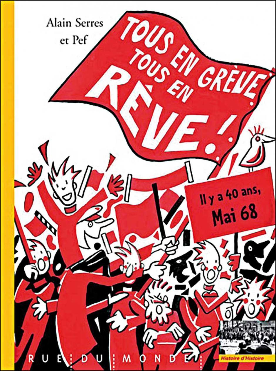 La littérature jeunesse engagée, entre prescription et espoir, Clémentine Beauvais*
