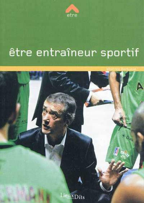 Une autre conception du sport professionnel, Béatrice Barbusse*