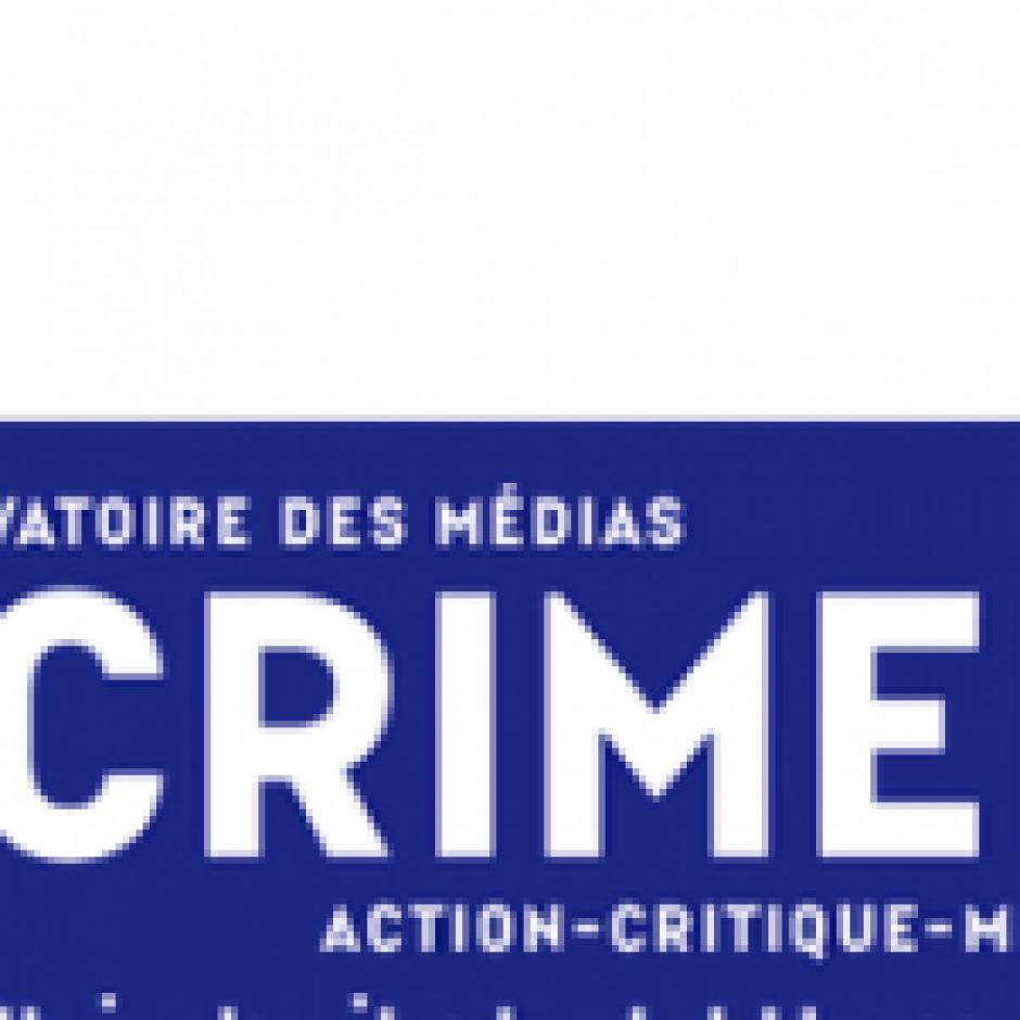 Trois mois de couverture médiatique des mobilisations contre «la loi Travail », Julien Salingue*