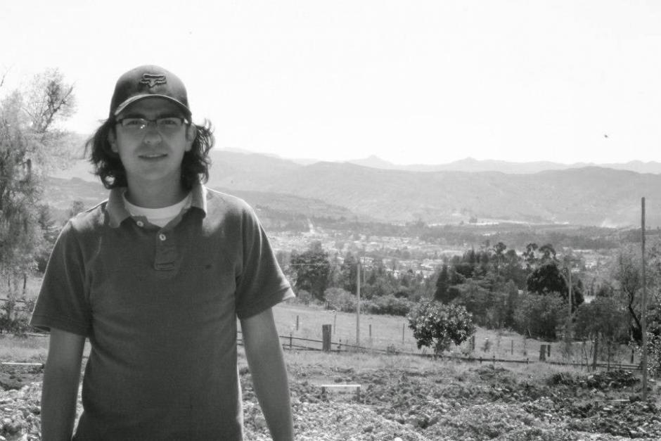 Université, guerre et paix en Colombie, Alvaro Forero Hurtado*