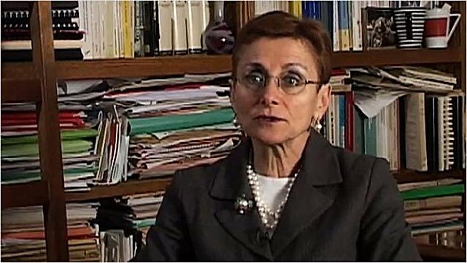 Écriture de l'histoire et collaboration : les voies historiographiques de la « réhabilitation » du grand patronat, Annie Lacroix-Riz*