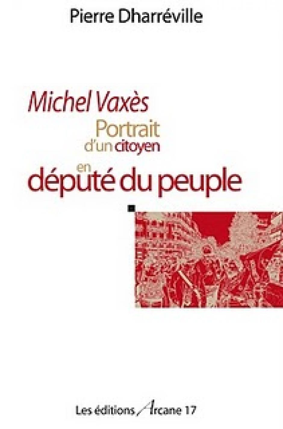 Le communisme municipal ? Michel Vaxès*