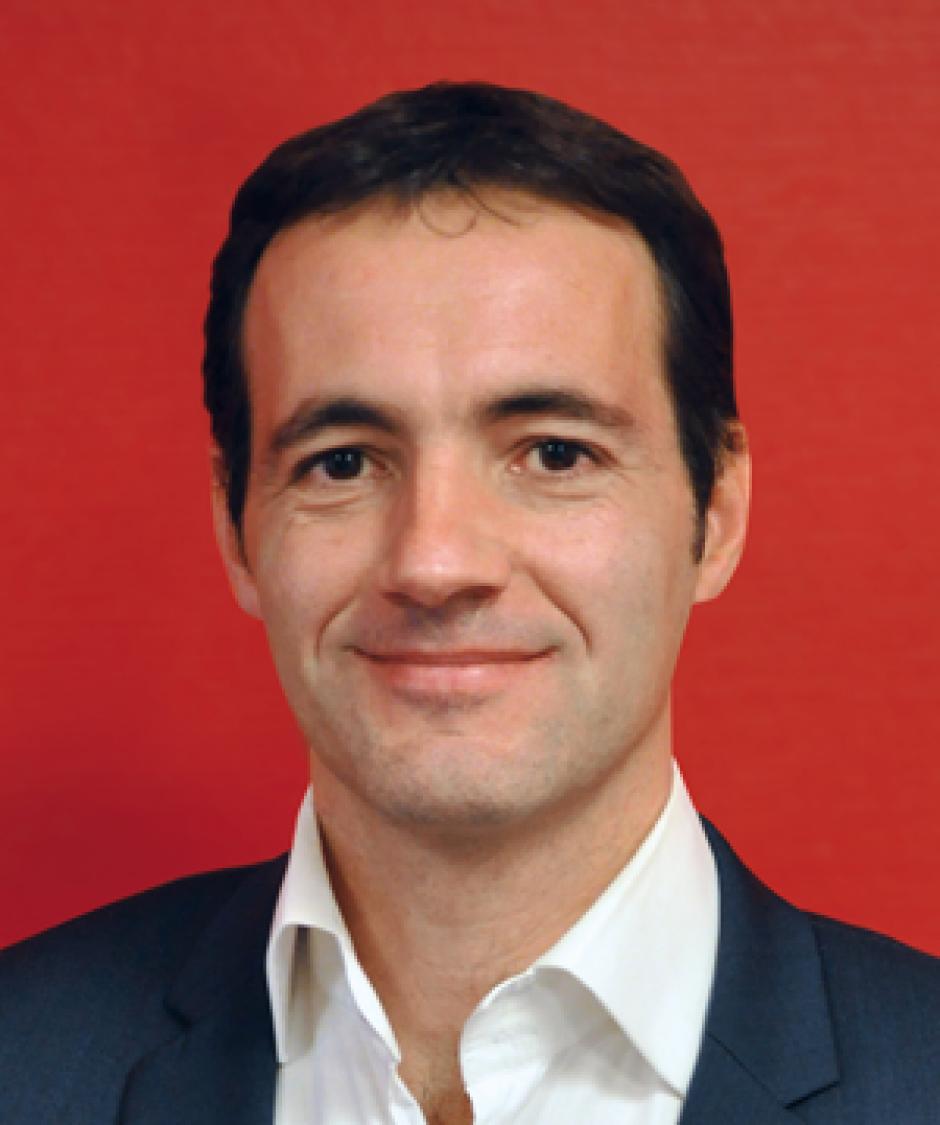 Football Leaks, et après?, Nicolas Bonnet Oulaldj