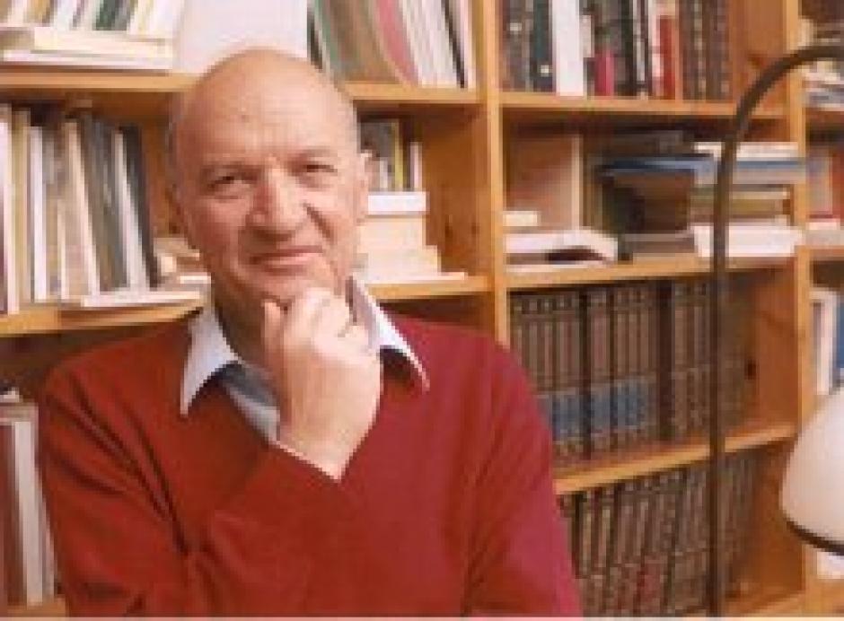 La « démocratie pour le peuple des seigneurs » entre passé et présent, Domenico Losurdo*