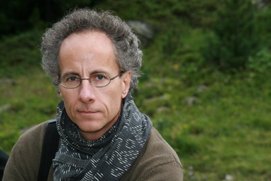 « État jacobin » et centralisation, Michel Biard*