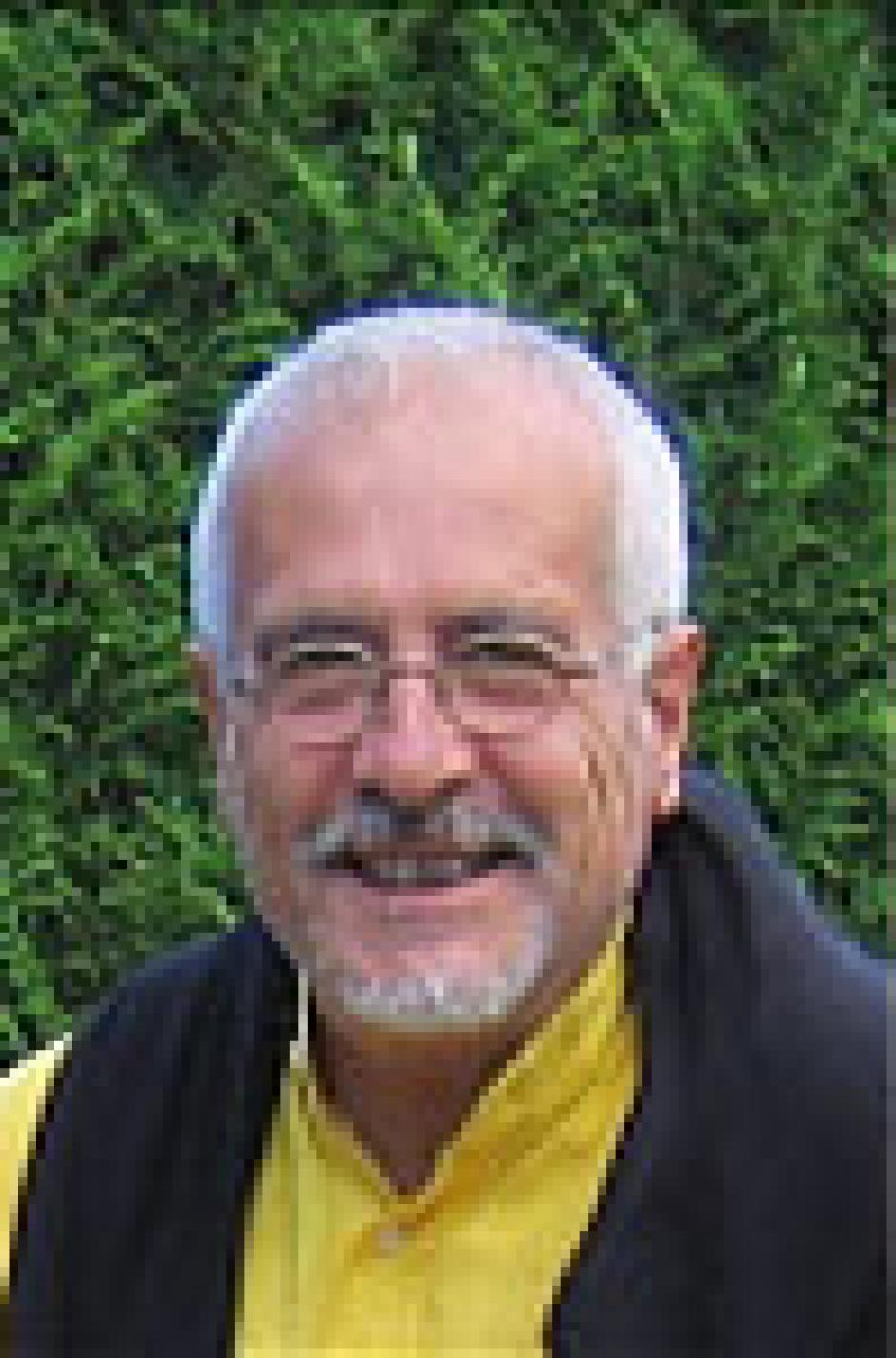 Libération humaine et habitat populaire,Pascal Acot*