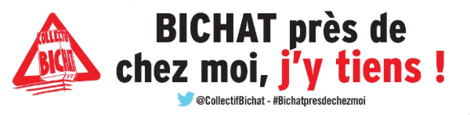 25 avril 14h mairie du 18e : votation citoyenne pour sauver l'hôpital Bichat