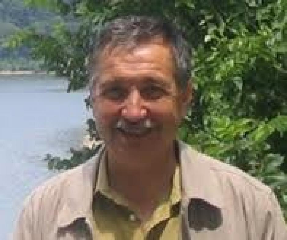 Enjeux fonciers et alimentation, Jean-Pierre Boinon*