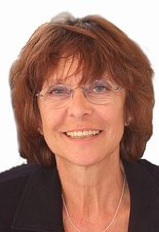 Institutions : la rupture nécessaire, Nicole Borvo Cohen-Seat*