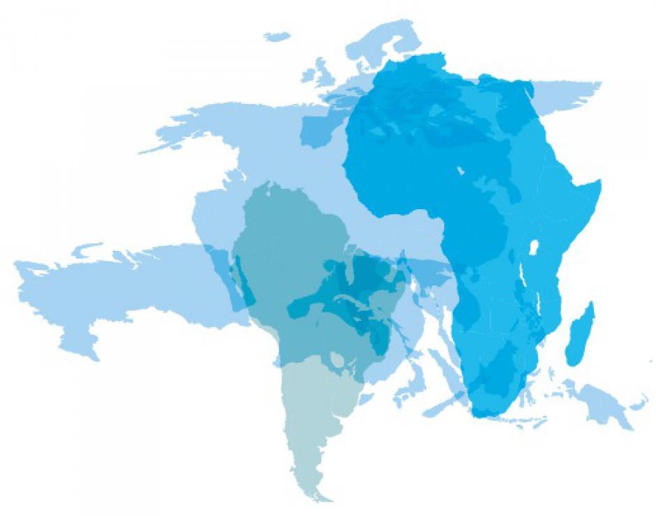 L'Asie, de « l'angle mort » à la diplomatie tous azimuts, Lina Sankari