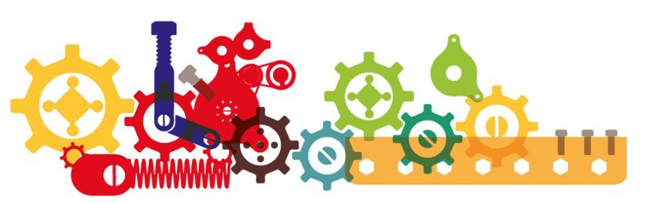 Donner du sens politique à l'activité économique, Jean Huet, Sylvie Mayer, Luc Mboumba*
