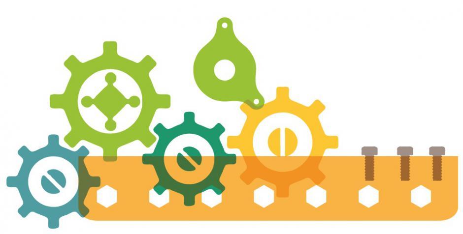 L'industrie : élément fondateur d'un nouveau système productif, Nasser Mansouri-Guilani*