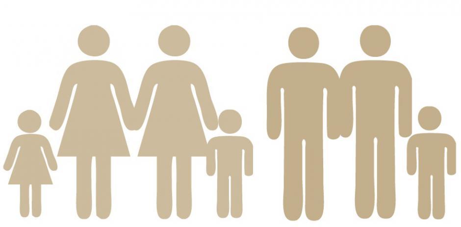Combien de familles homoparentales en France ?
