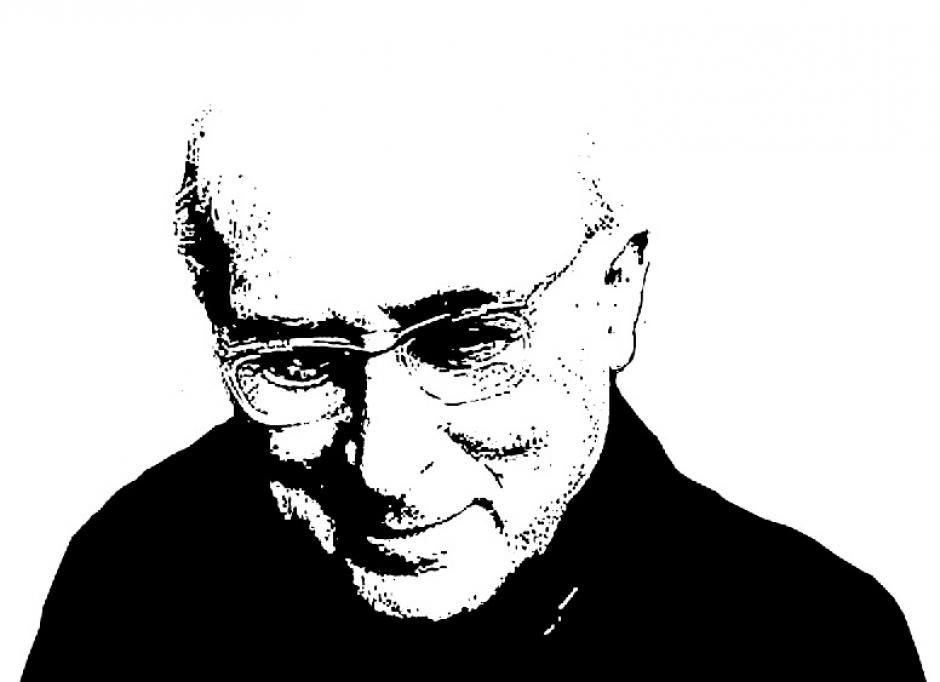Alfred Ancel et les communistes, Pierre Crépel