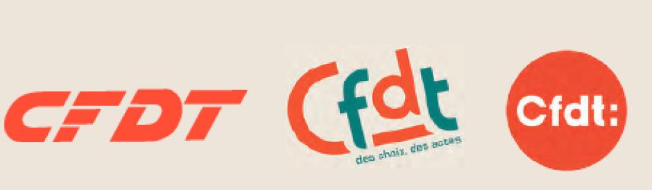 La CFDT, une conscience hybride, Gérard Streiff