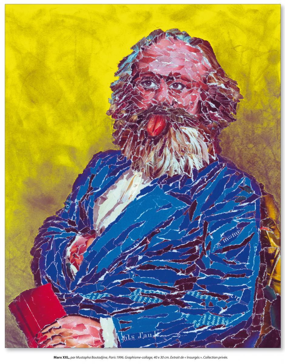 Lucien Sève : le philosophique contre «la philosophie », Jean Quetier