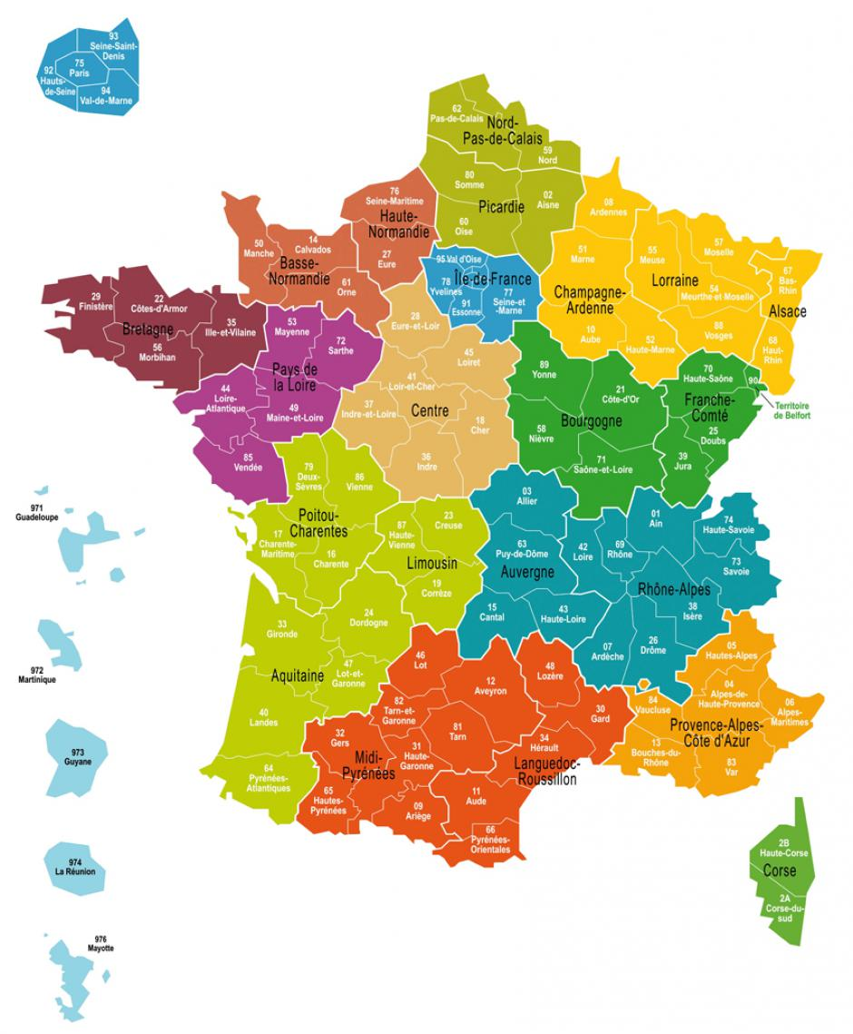 Rassembler contre l'austérité pour les élections régionales 2015, Yann Le Pollotec