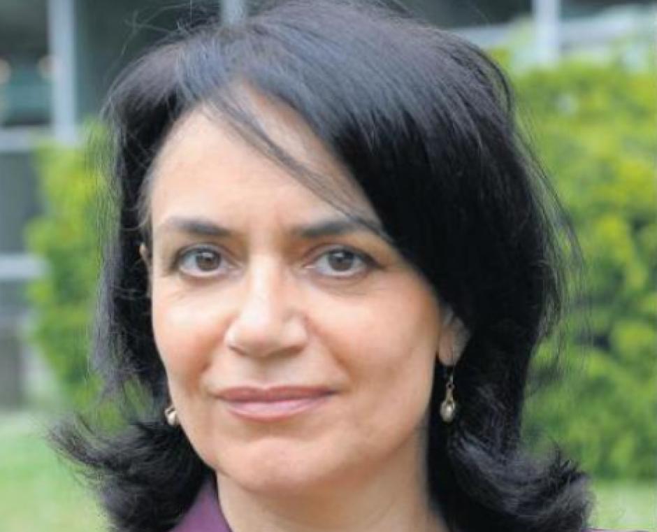 Laïcité et identité : l'inéluctable question des rapports de sexe, Chahla Chafiq*