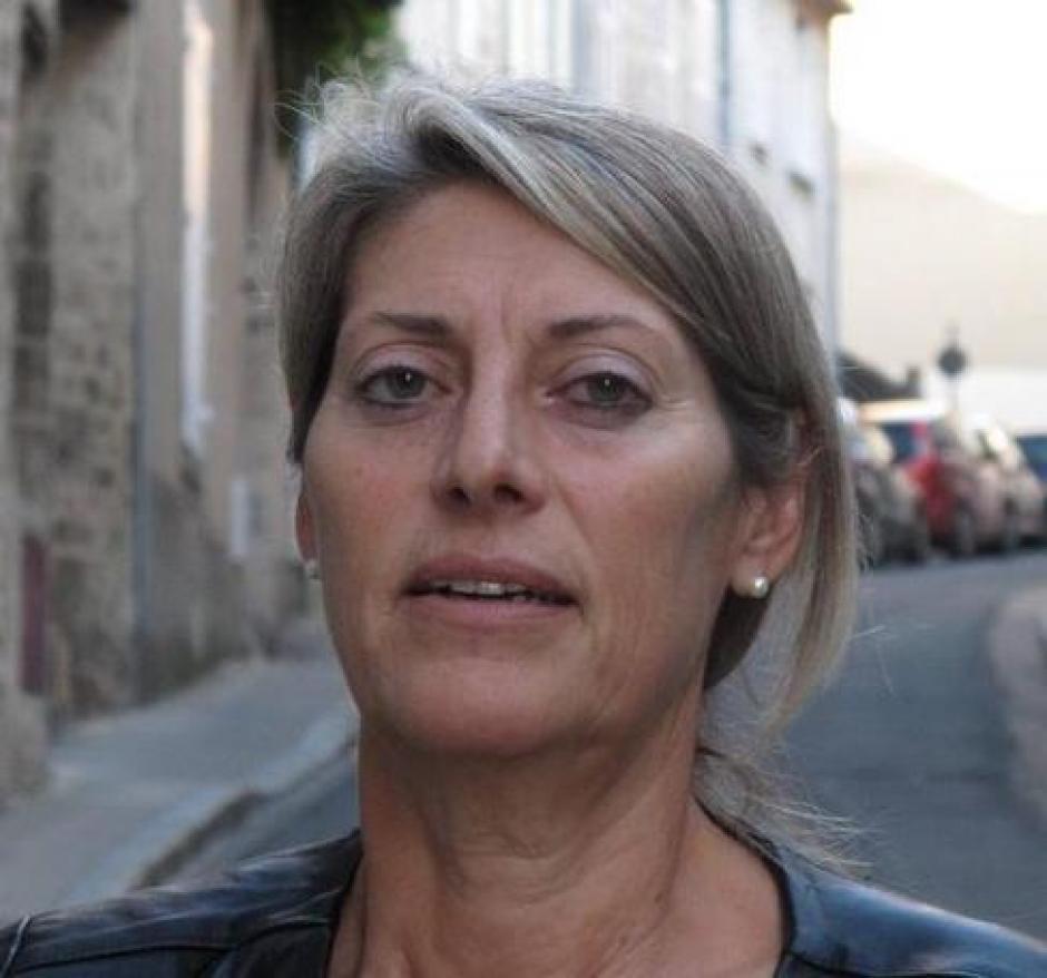Tour du monde du capitalisme de la connaissance , Gisèle Jean*