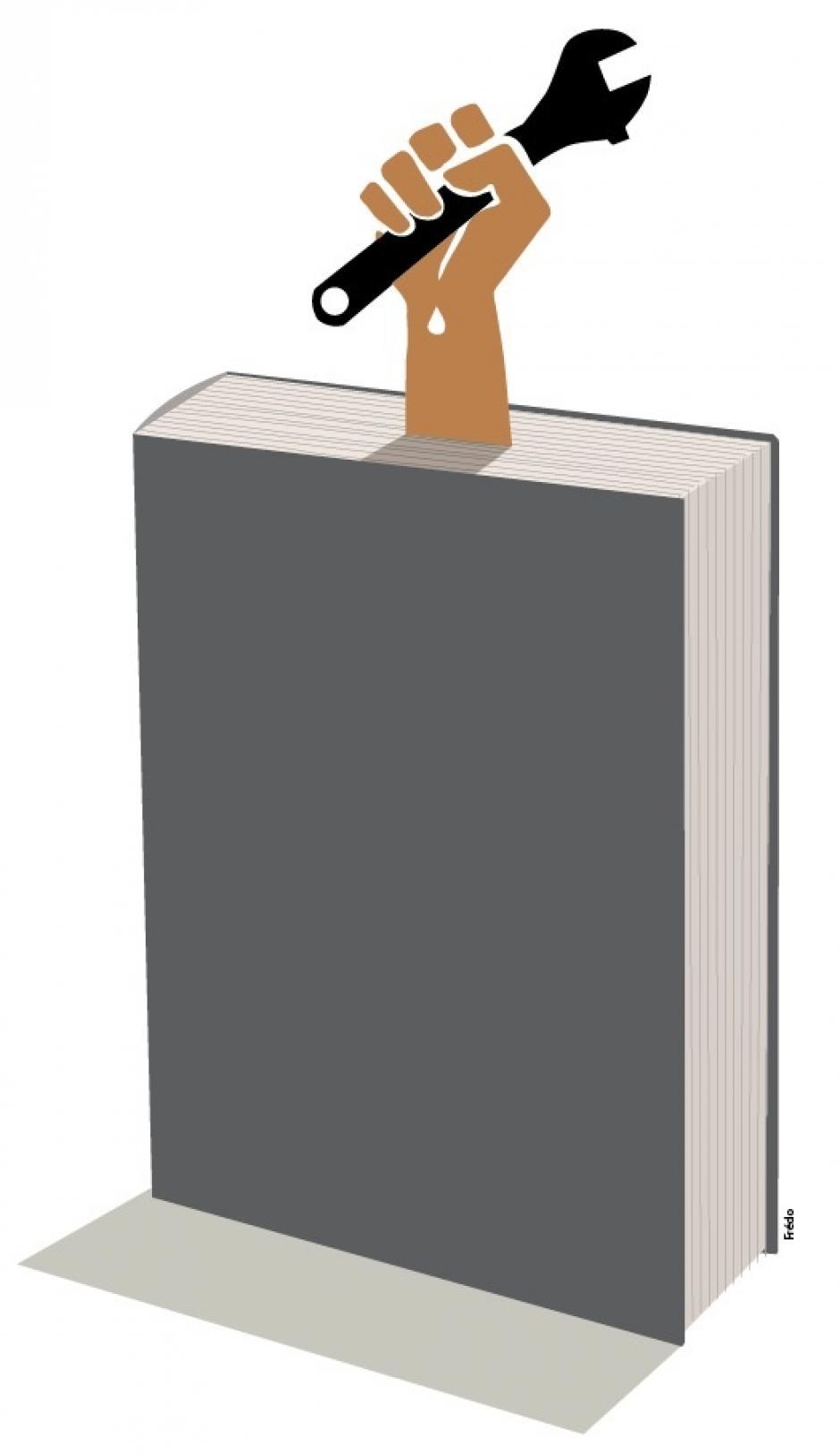 La littérature et le pouls chaviré du monde, Gérard Streiff