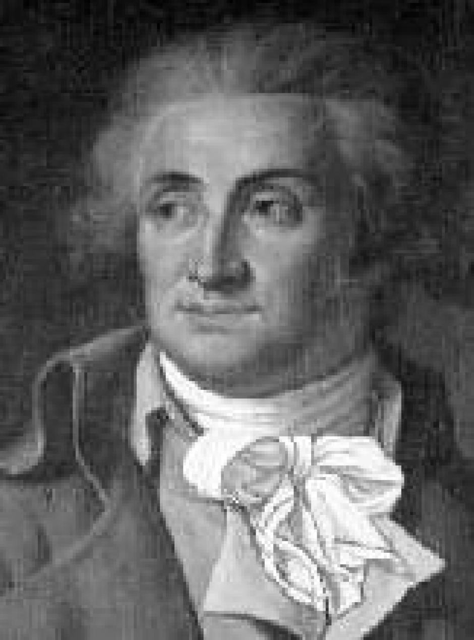 Condorcet et les sciences, Pierre Crépel*
