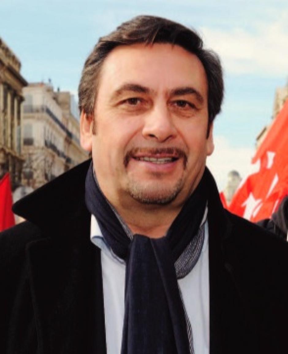 Refonder la République, Jean-Marc Coppola*