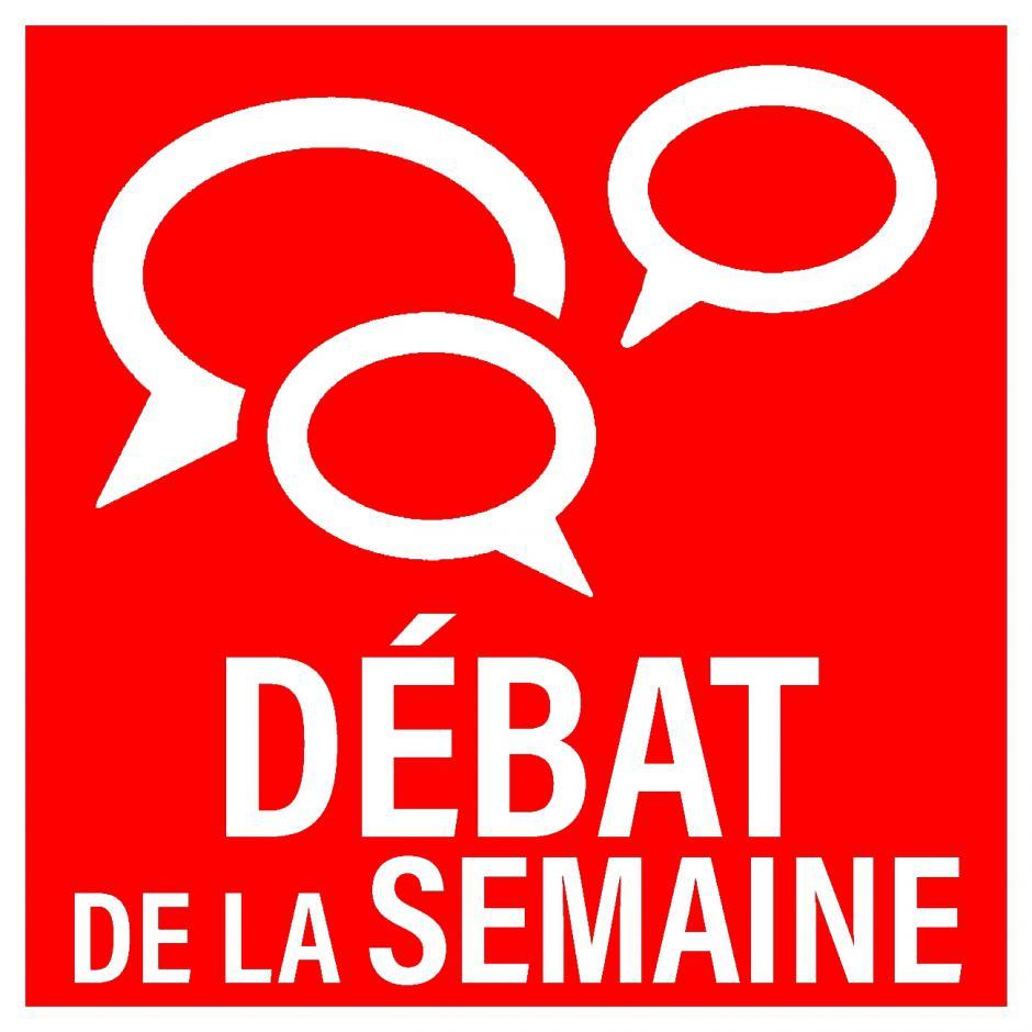 Reconstruire du lien social, politique et idéologique - Nathalie Simonnet - 93