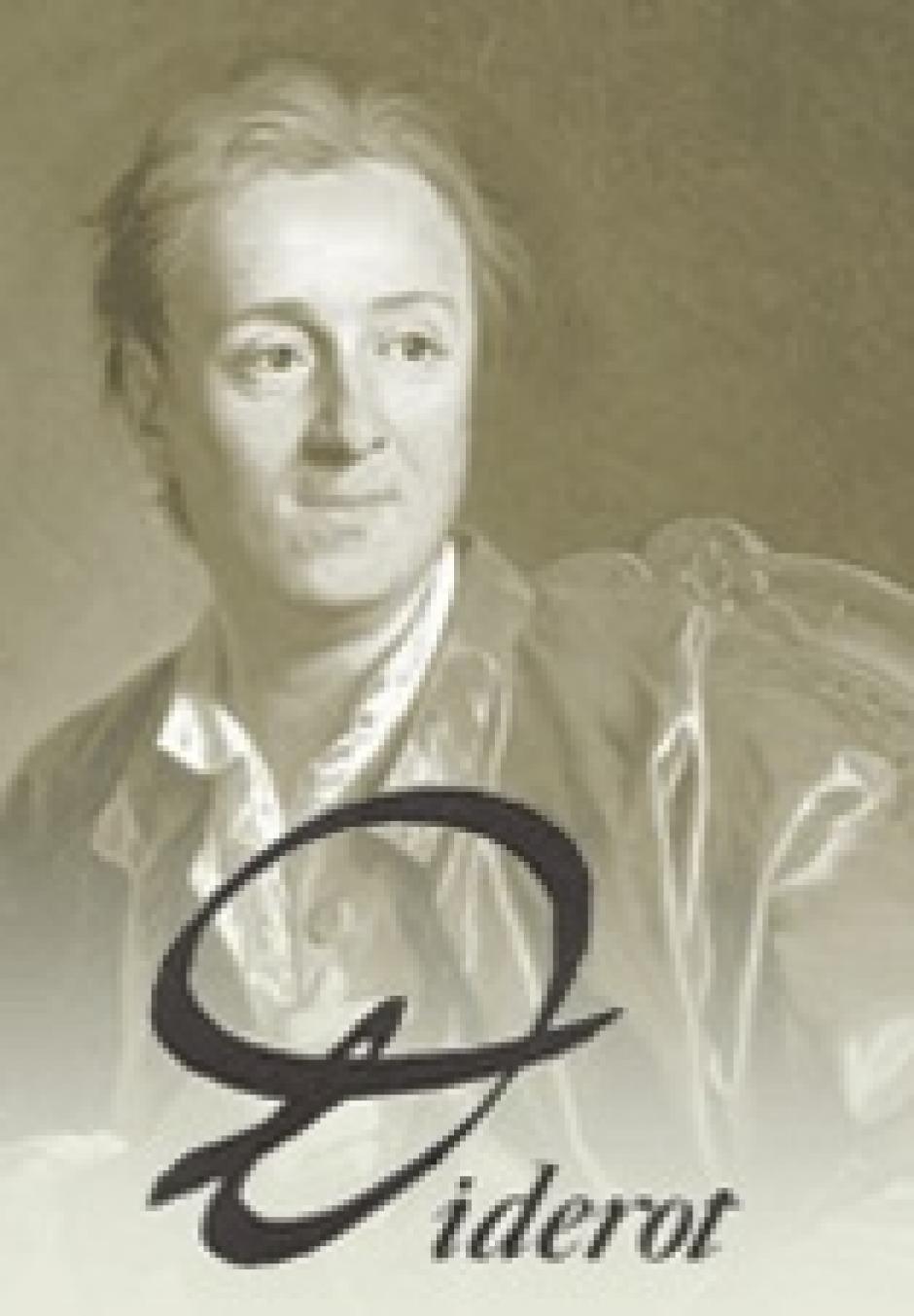 « Diderot 2013 »