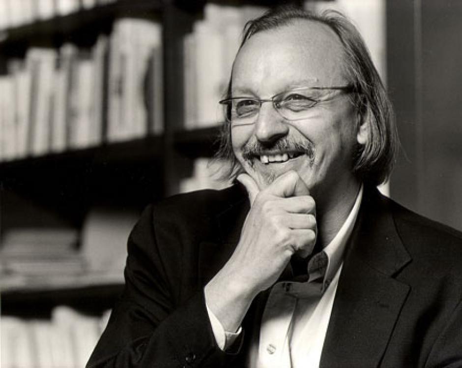 Didier Daeninckx et la littérature jeunesse. Une écriture plus métaphorique, Gérard Streiff