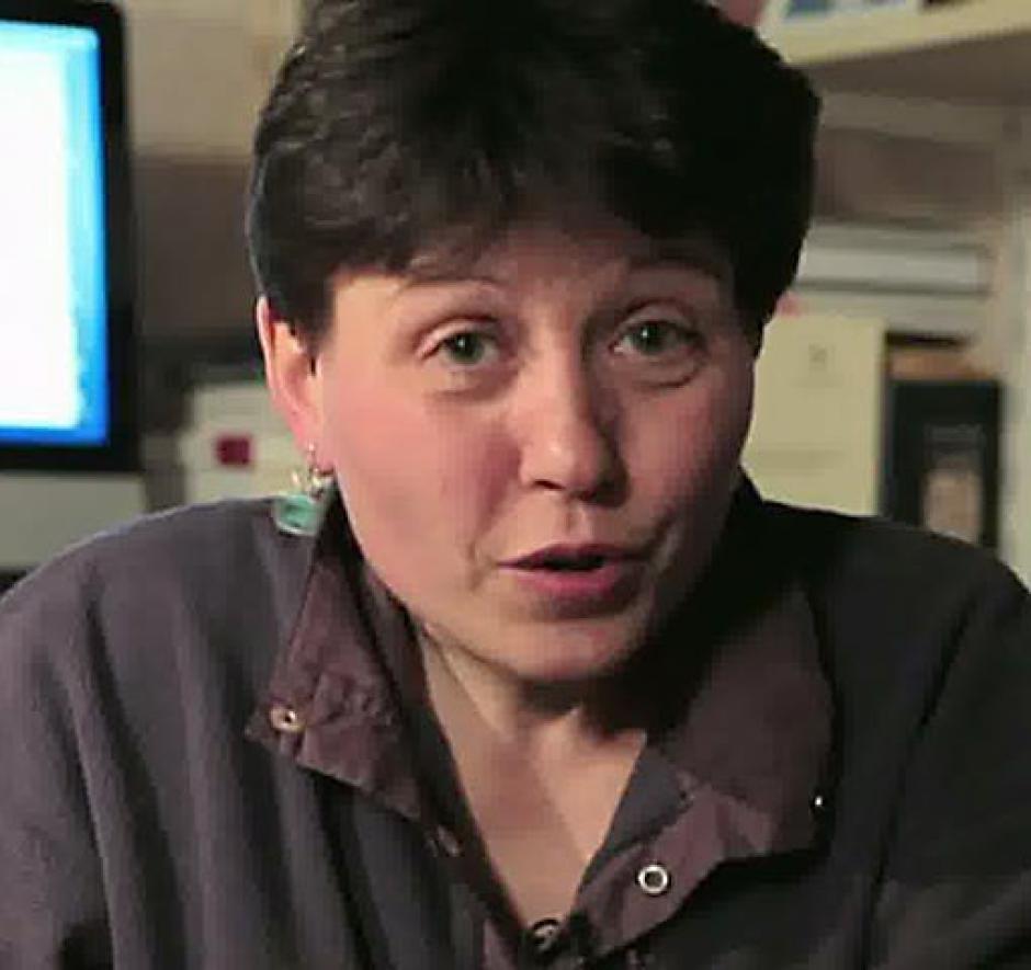 Savoirs et résistances dans le berceau de la démocratie, Dina Bacalexi