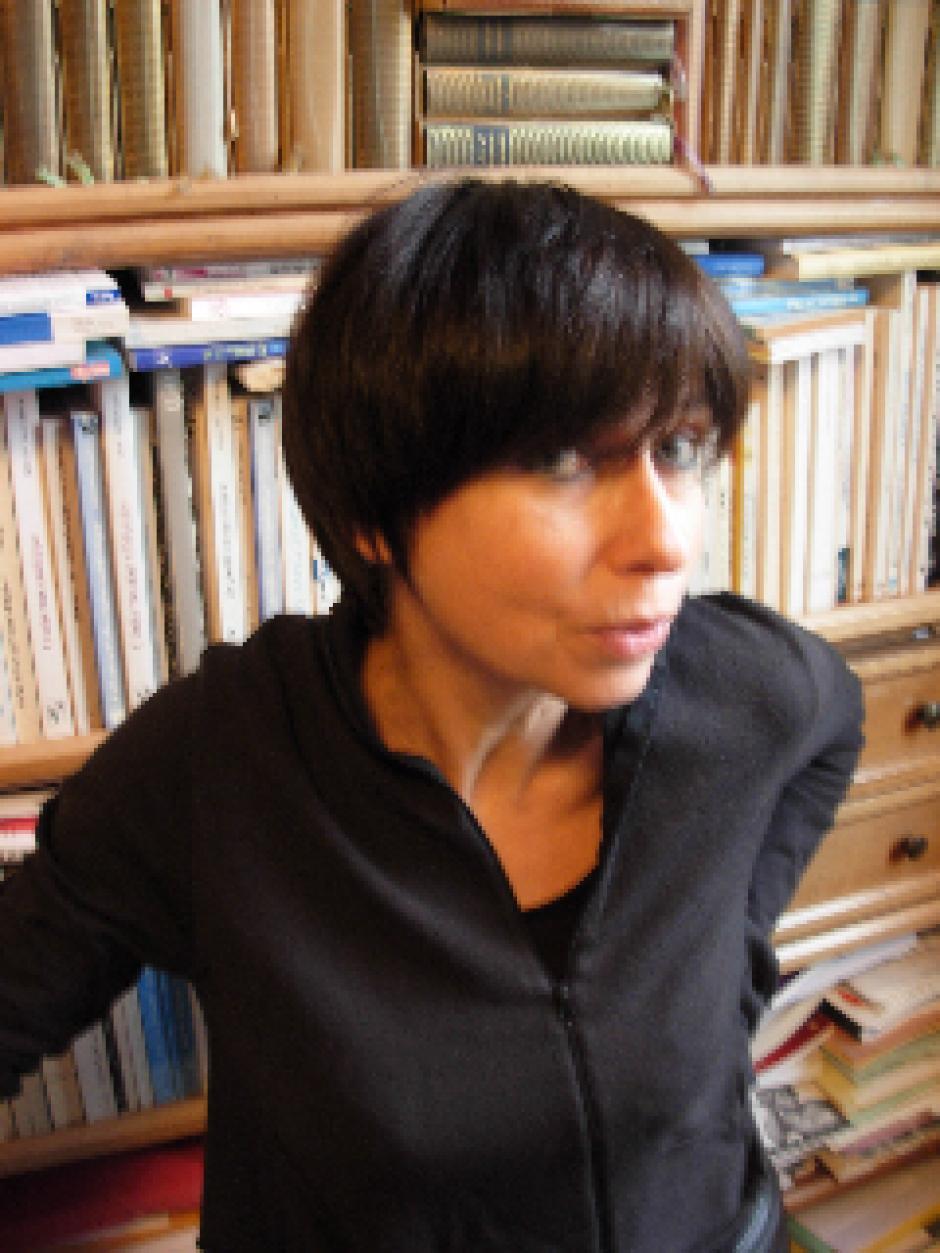 Responsabilité démocratique de la télévision,  Entretien avec Marlène Coulomb-Gully*