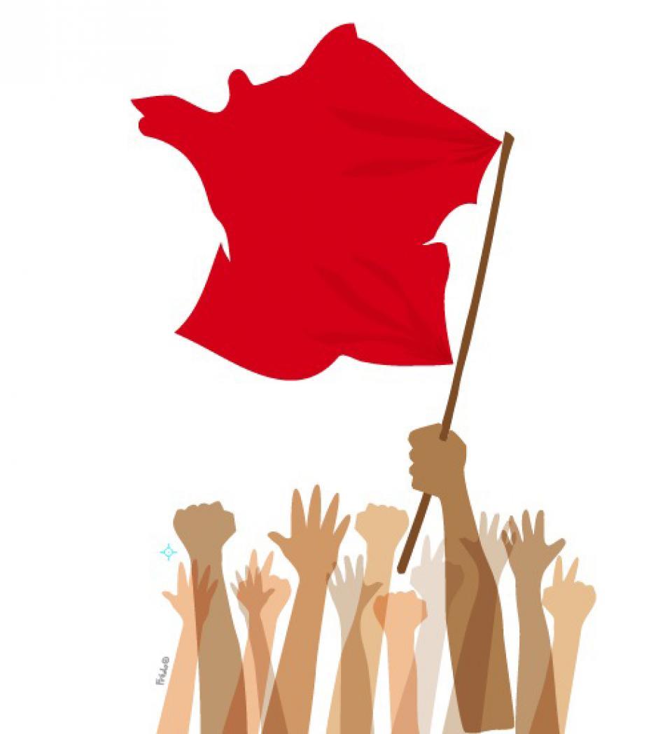 La France en commun