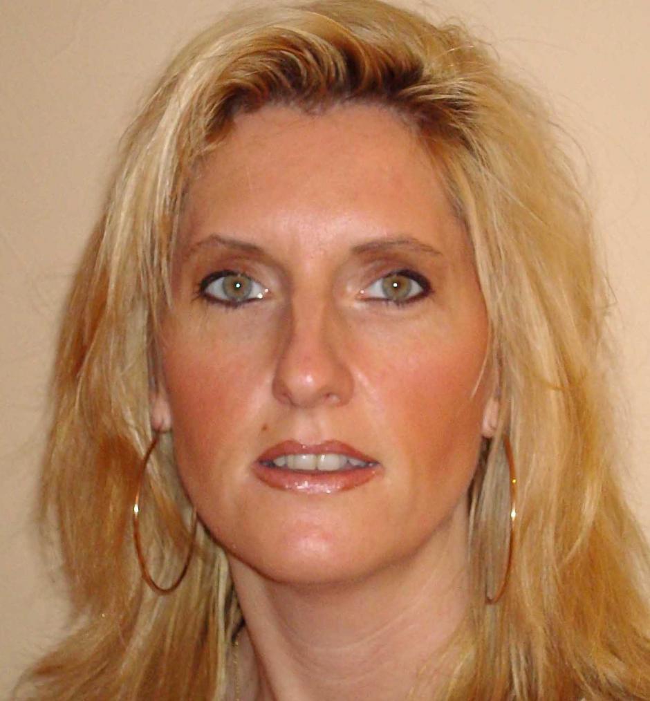 Énergie : service public et intérêt général,  Valérie Goncalves